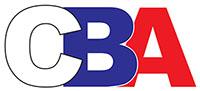 Commercial Build Atlanta, LLC