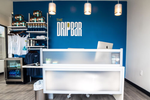 DripBar(3of26)